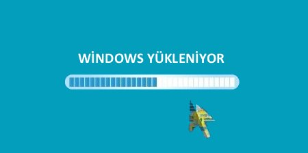 Asus Servis Ankara - Asus Windows Kurulumu
